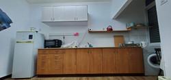 דירה להשכרה ברוטשילז פתח תקווה2
