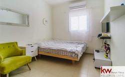 דירת 4 חדרים בקיש1