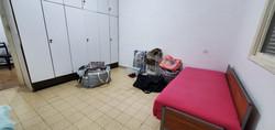 דירה להשכרה ברוטשילז פתח תקווה8