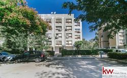 דירת 3 חדרים שבט נפתלי 5 שכונת עמישב2