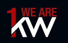 We-are-1-KW.jpg