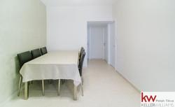 4 חדרים ברנדה 34 מרכז השקט6