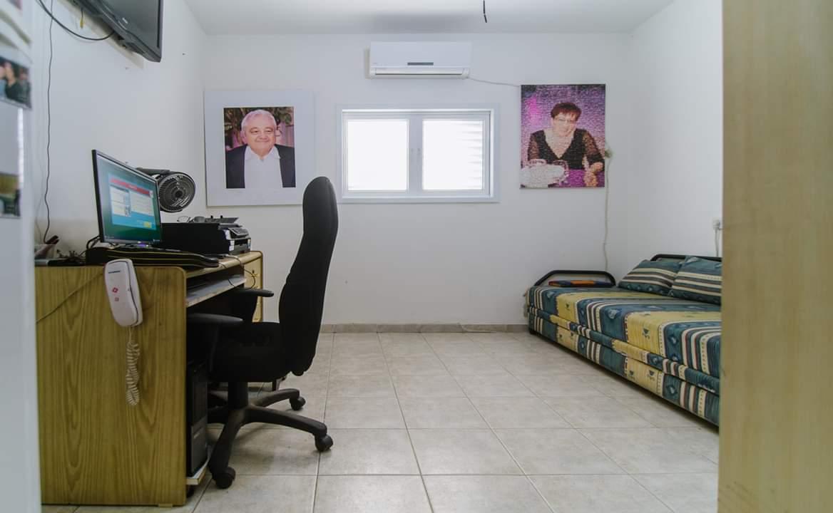 5 2חדרים בקטרוני