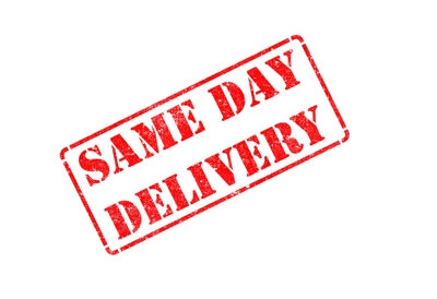 same-day-delivery.jpg