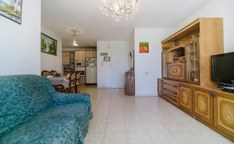 Yehuda-hansi-4-rooms3