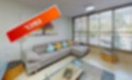 דירת 4 חדרים בזאב ברנדה