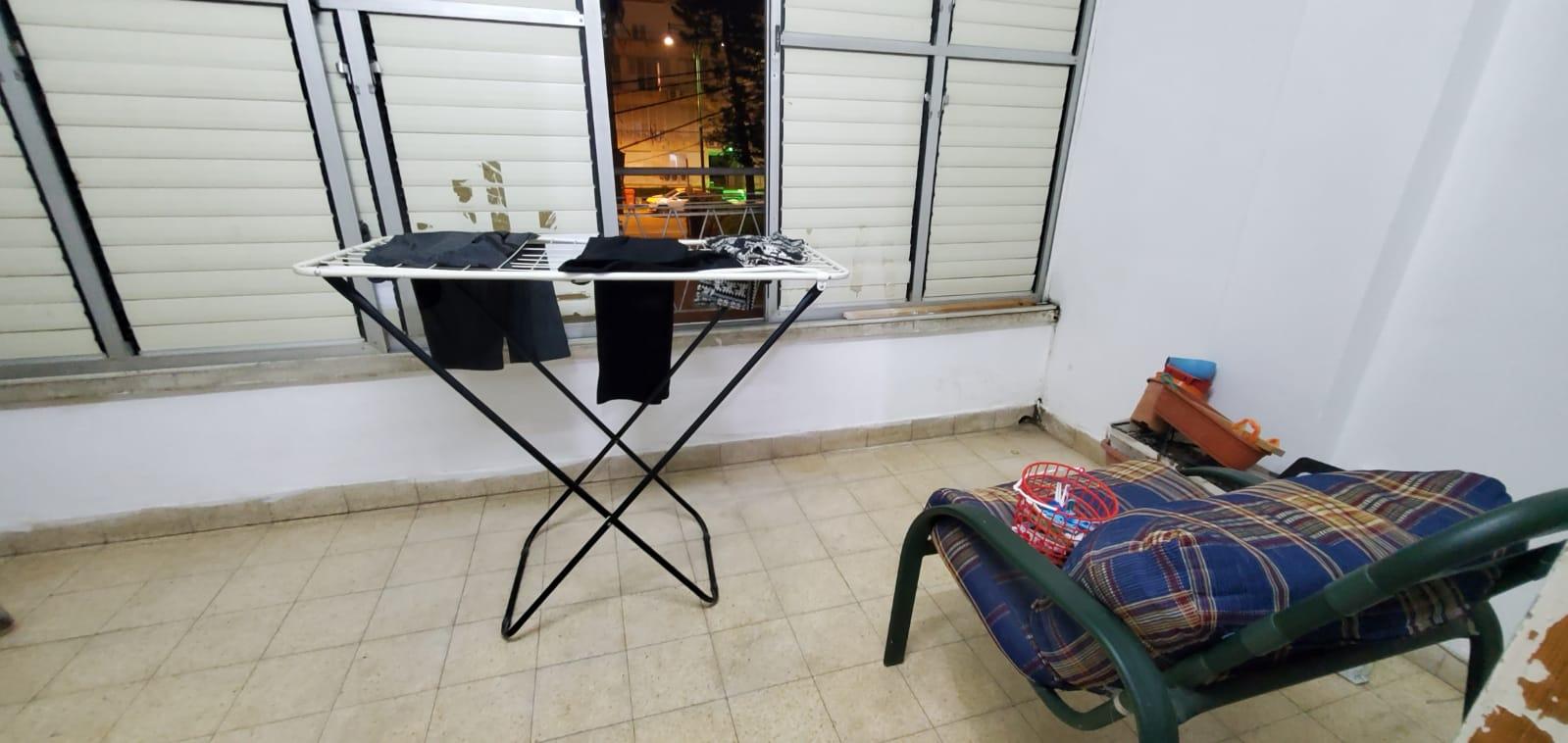 דירה להשכרה ברוטשילז פתח תקווה