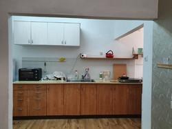דירה להשכרה ברוטשילז פתח תקווה1