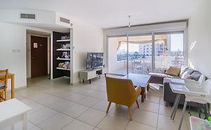 דירת 3 חדרים בהרב פינטו