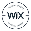 Wix Official Expert.png