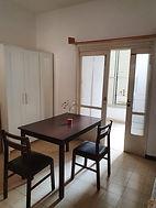 דירת 2,5 חדרים ברוטשילד