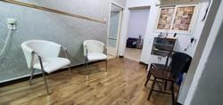 דירה להשכרה ברוטשילז פתח תקווה5