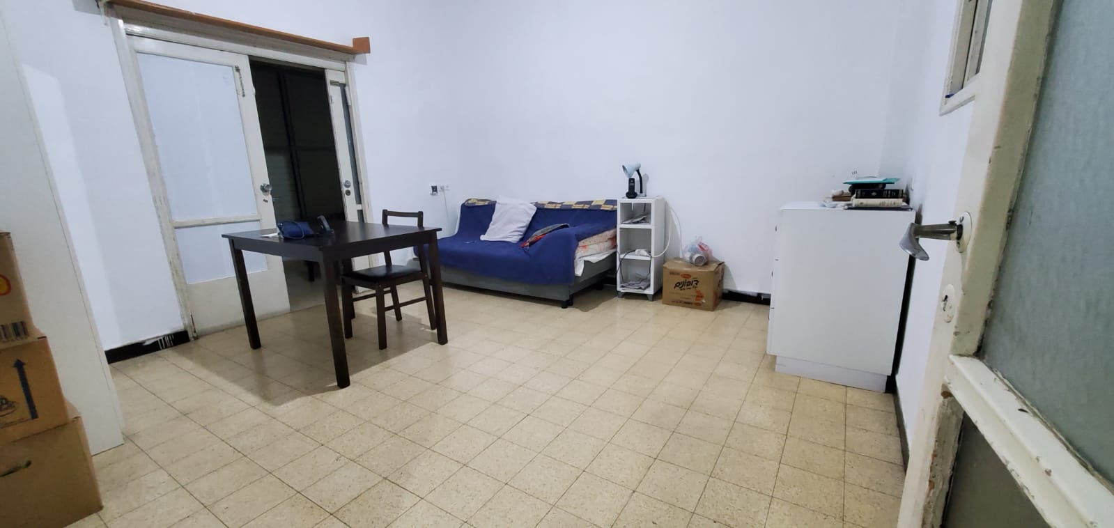 דירה להשכרה ברוטשילז פתח תקווה7