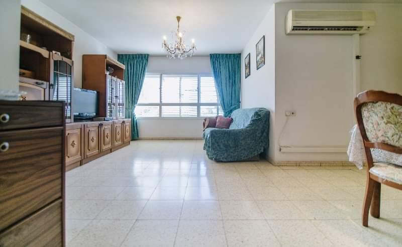 Yehuda-hansi-4-rooms2