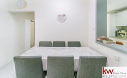 דירת 3 חדרים שבט נפתלי 5 שכונת עמישב1