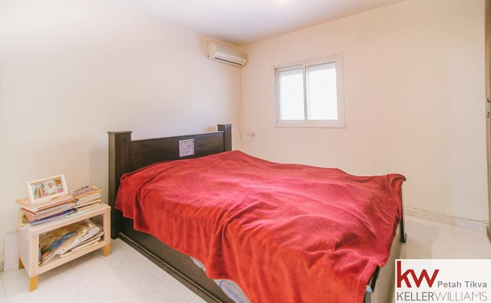 דירת 3 חדרים שבט נפתלי 5 שכונת עמישב4