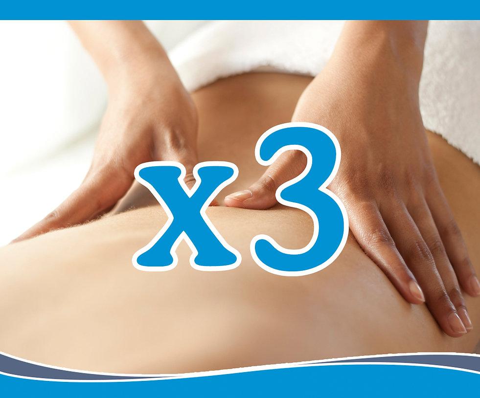 FB x3 Fisioterapia.jpg