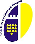 las torres club de rugby.jpg