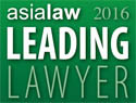 Asialaw 2016