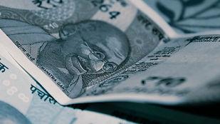 india-rupee-banknote-904735.jpg