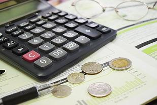 economic-1050731_1280.jpg