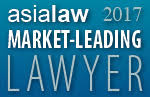 Asialaw 2017
