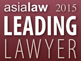 Asialaw 2015