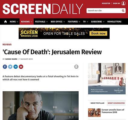 screen daily.JPG