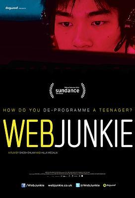 Web-Junkie_Poster-701x1030.jpg