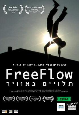 Freeflow Poster.jpg