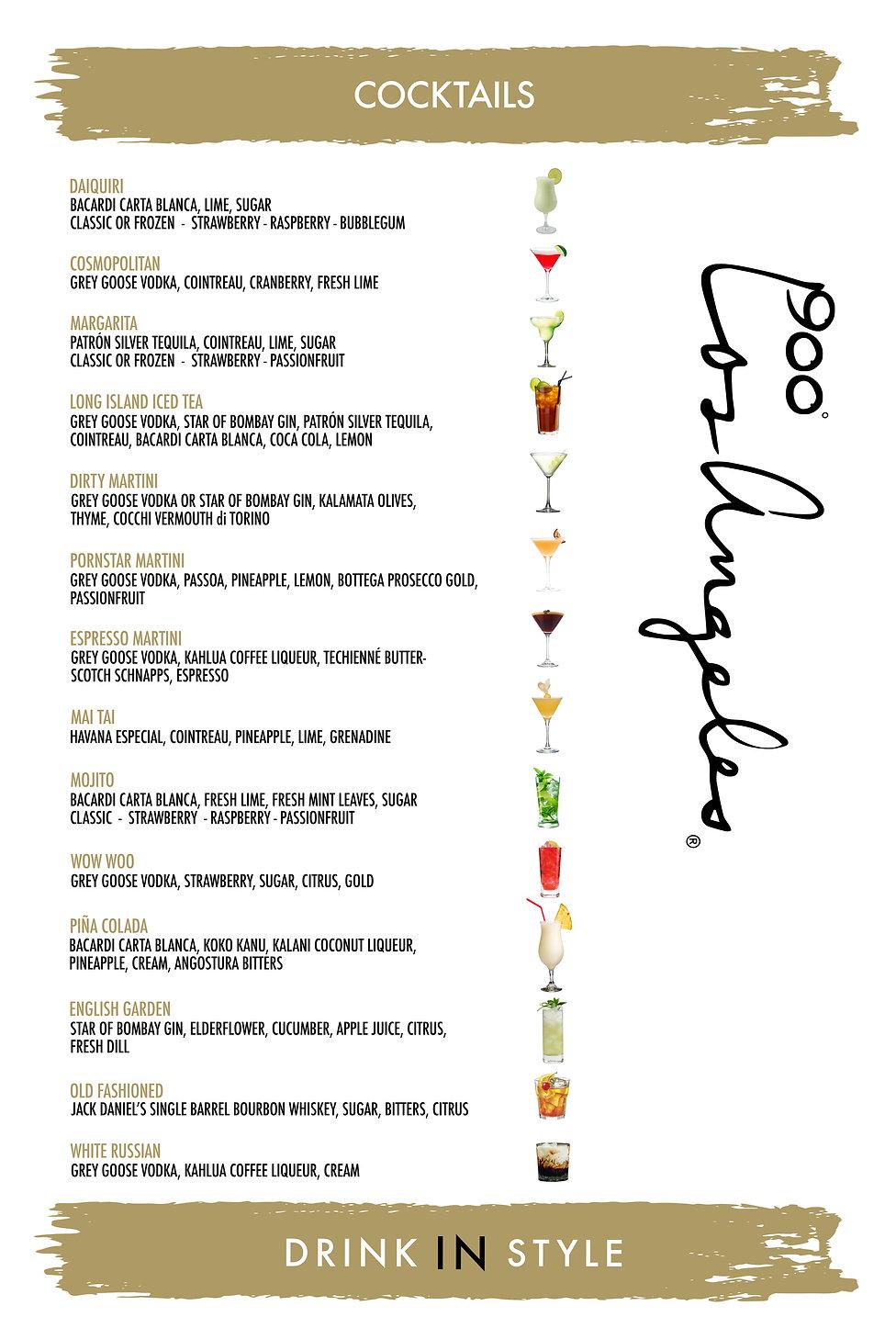 900°-Wix-Cocktails-DPI800.jpg