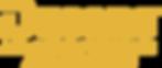 logo-ducane.png