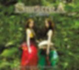 Believe Limited Edition Sephira.jpg