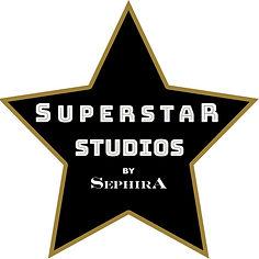 SS Logo by Sephira.jpg