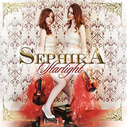 "Sephira - ""Starlight"""