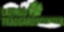 logo_LidTGC_snowy.png