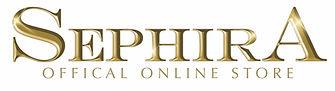 Sephira White Logo Merch Store.jpg