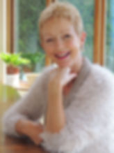 Terry O'Leary Psychotherapist Carrickmacross Co. Monaghan