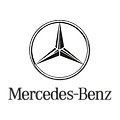 mercedes-benz-vector-logo-400x400.png