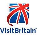 Visit Britain.jpg