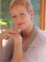 Terry O'Leary Psychotherapist Safe Haven, Carrickmacross County Monaghan