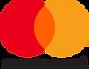 2000px-Mastercard-logo.svg.png