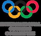 2000px-IOC_Logo.svg.png