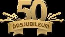 50-arsjubileum_skugga.png