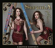 Sephira eternity limited edition.jpg