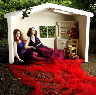 Sephira Doll's House