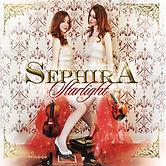 Starlight Album cover copy.jpg