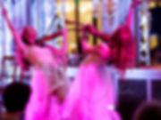 IFMGala2012_Party_Sephira_010.jpg