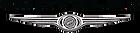 Chrysler-logo-E277E7C44F-seeklogo.com.png