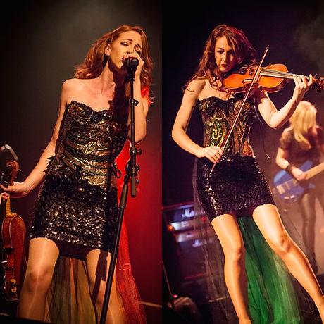 Sephira vocal_violin image.jpg